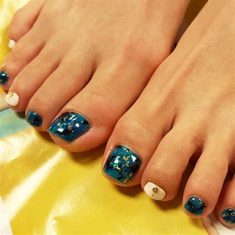 acrylic nails designs best summer acrylic nail design ideas for 2016