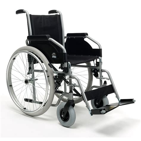 fauteuil roulant manuel 708 d sofamed