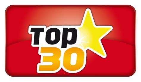Top30 Sur Hit Radio  Hit Radio