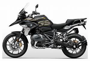 Bmw Gs 1250 Adventure : 2019 bmw r 1250 gs motorcycles chesapeake virginia r1250gs ~ Jslefanu.com Haus und Dekorationen