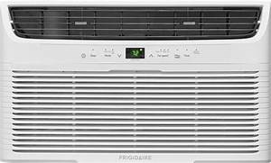 What Size Room Does A 14000 Btu Air Conditioner Cool
