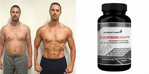 Top 6 Legal Steroids  Bodybuilders Use For  Gains And  Strenght In 2020