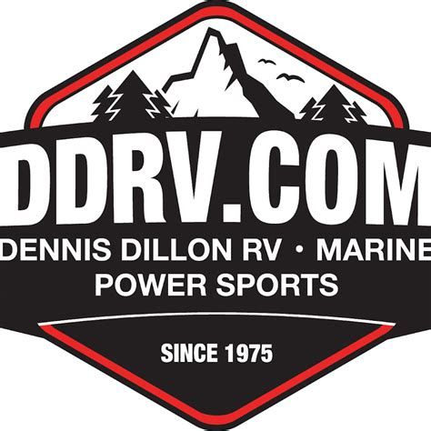 ddrvcom rv sales service parts youtube