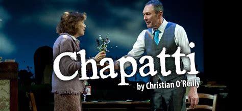 chapatti florida studio theatre