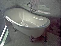 clawfoot tub refinishing Clawfoot Tub Refinishing - Pirate4x4.Com : 4x4 and Off ...