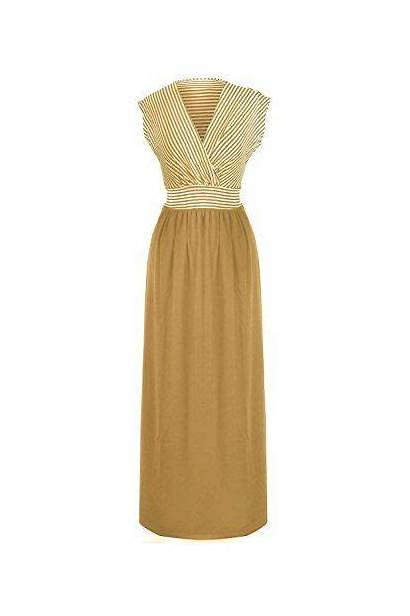 Casual Prettyoutfits Chic Maxi Dresses