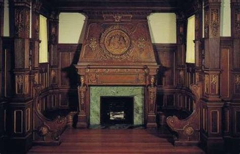 pin by nook and cranny inglenook fireplaces inglenook fireplace designs cozy nooks and crannies inglenooks