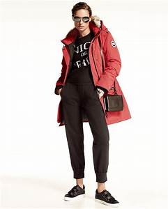 The Outerwear Wardrobe Top 10 Cold Weather Outerwear For Winter 2016 NAWO