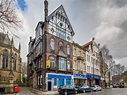 Investment to Buy - The Rock, Bury, Greater Manchester ...