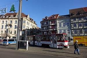Media Mobil Erfurt : stadtrundfahrt mit der strassenbahn erfurt aktuelle 2018 lohnt es sich ~ Markanthonyermac.com Haus und Dekorationen