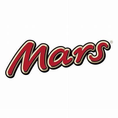 Mars Vector Transparent Clipart Logos Svg 2021