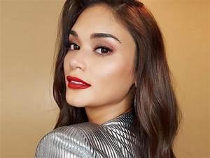 READ Pia Wurtzbach Miss Universe 2017 Demi Leigh Nel