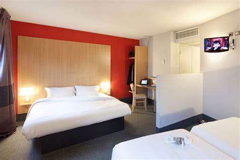 chambre bb hotel chambre familiale 1 4 personnes hotels b b bordeaux