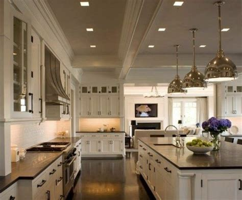 innovative kitchen cabinets 1864 best images about for the home on 1864