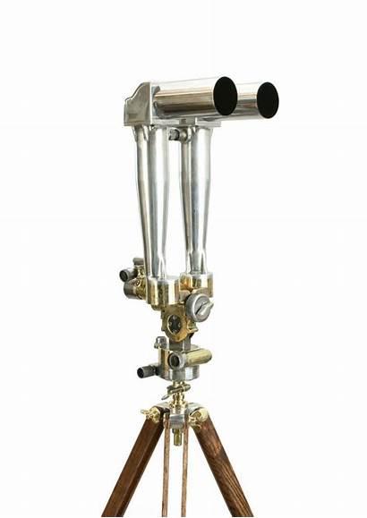 Periscope Binocular Antique 1stdibs Larger Furniture Collectibles