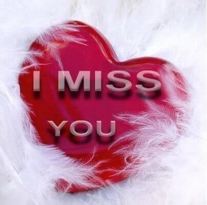 Animated Miss You Wallpaper - 55 i miss you animated images gifs and wallpapers