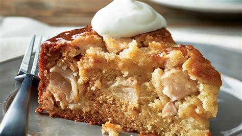 apple cardamom cake apple cardamom honey cake sobeys inc