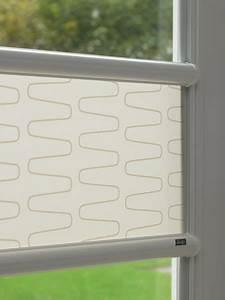 Fenster Rollo Innen : nano rollos bei rollo rieper preiswert online kaufen ~ Orissabook.com Haus und Dekorationen