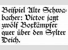 Schriftarten Tattoo Generator Kostenlos Tattooart Hd