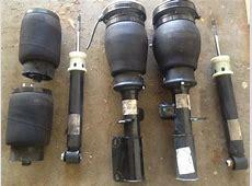 FS Air ride suspension equippment Xoutpostcom