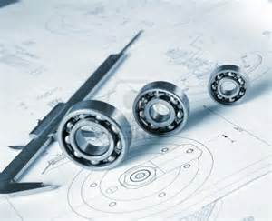 design engineering engineering books store everyday s an adventure when you re a mechanical engineer