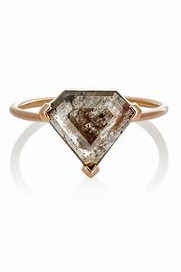 17 best images about grace lee designs on pinterest With unique affordable wedding rings