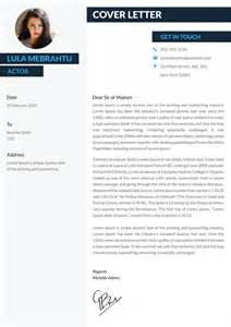 Creative Cover Letters For Marketing 21 Cover Letter Free Sle Exle Format Free Premium Templates