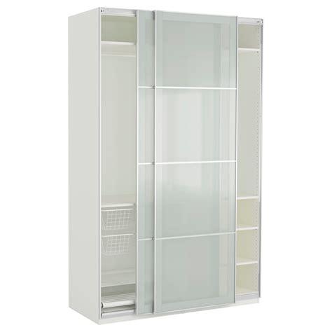 armoire chambre garcon ikea rouen chambre raliss com