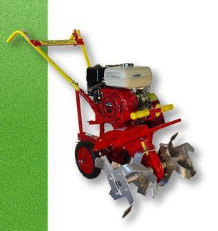 garden tiller rental 5 hp rototiller rental rental rent 5 hp rototiller rental