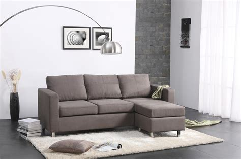 small living room ideas with sectional sofa sofa ideas for small living rooms inspiring cool beautiful