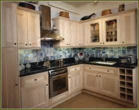 ideas for redoing kitchen cabinets redoing kitchen cabinets without sanding home design ideas
