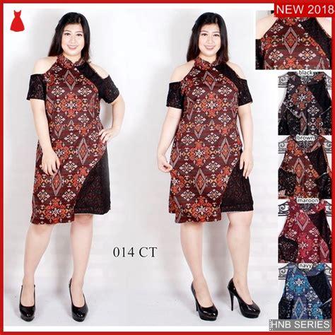 hnb model baju ukuran besar jumbo dress layer bmg shop