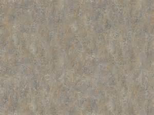 marmoleum vivace forbo flooring systems
