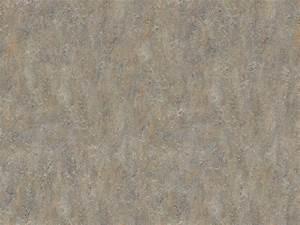 Nadelen marmoleum vloer