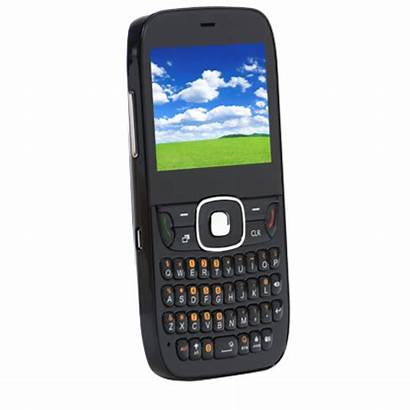 Zte Phone Z432 Android 3g Camera Bluetooth