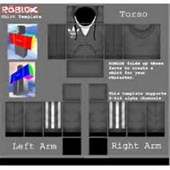Best 25 ideas about roblox adidas find what youll love roblox shirt template pronofoot35fo Gallery