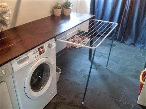 waschmaschine mit trockner verbinden