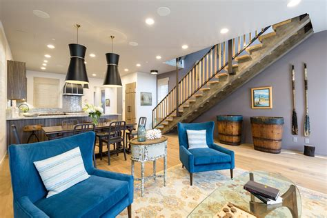 don cheadle  selling  updated venice california