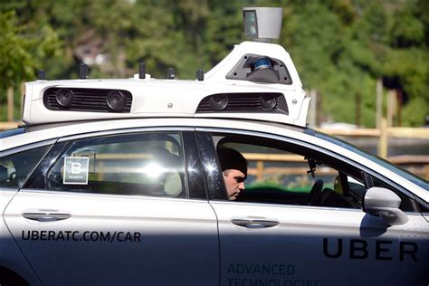 Self-driving, Yes, But Also Safe