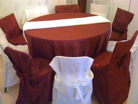 location nappe et housse de chaise location de tables nappes et housse de chaises