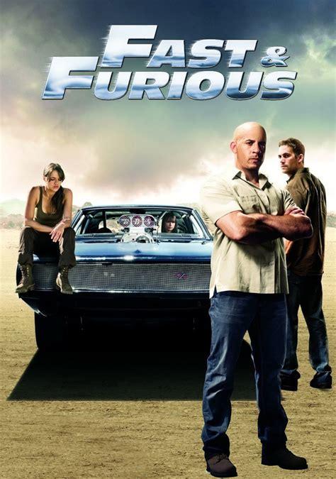 fast and furious 1 fast furious movie fanart fanart tv