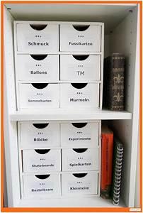 Schubladen Ordnungssystem Küche : die besten 25 schubladenorganisatoren ideen auf pinterest ~ Michelbontemps.com Haus und Dekorationen