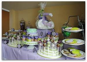 Sip N See Baby Shower Ideas, pictures and a FREE printable
