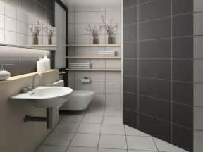 small bathroom ideas on a budget 31 small bathroom ideas on a budget minnesota decoration