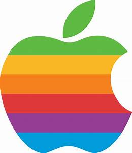 Apple Logo - Logo Pictures