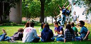 5 Things I'm Going To Miss About College Life