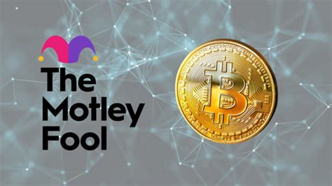 'More Valuable Than Gold'- The Motley Fool Announces $5 ...