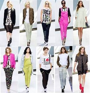 Are you in Search of latest fashion Trends - Fashion Style ...