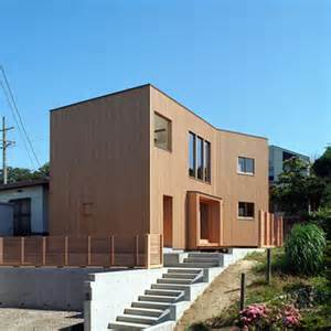 Images Design Tiny House by Small Modern House Designs Pictures Japanese Tiny House