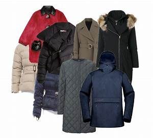 Warm, Coats, For, Nordic, Style, Types